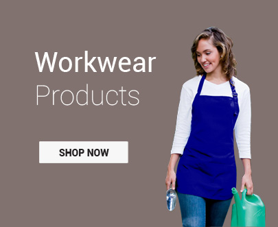 Workswear Products